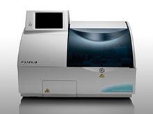 血液検査迅速機器